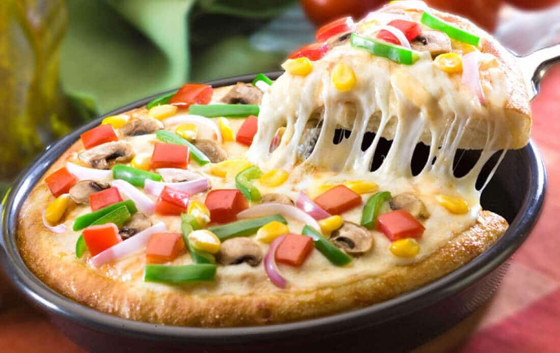 30 off pizza hut ahmedabad